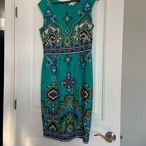 Blue Dress BUNDLE DRESSES TO SAVE!